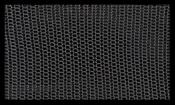 Types Patterns